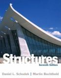 Structures 7th Edition