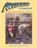 Adventures in Fugawiland 9780072559156