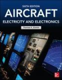 Aircraft Electricity and Electronics 6th Edition
