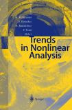 Trends in Nonlinear Analysis 9783642079160