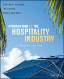 Introduction to the Hospitality Industry 8th Edition