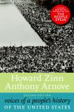 Voices of a People's History of the United States 2nd Edition