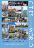 Cities of the World 6th Edition