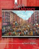 A Child's Odyssey 4th Edition
