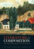 Literature for Composition 10th Edition