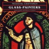 Glass-Painters 9780802069177