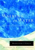 Walking on Water 1st Edition