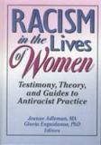 Racism in the Lives of Women 9781560249184