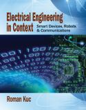 Electrical Engineering in Context