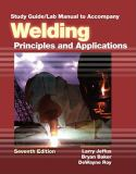 Welding 7th Edition