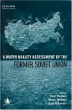 Water Quality Assessment of the Former Soviet Union 9780419239208