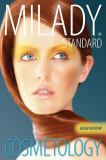 Exam Review for Milady Standard Cosmetology 2012 12th Edition