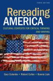 Rereading America 10th Edition