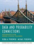 Data Analysis and Probability Connections 9780131449220
