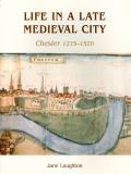 Life in a Late Medieval City 9781905119233