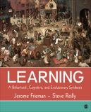 Learning 1st Edition