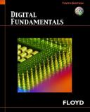 Digital Fundamentals 10th Edition