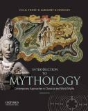 Introduction to Mythology 3rd Edition