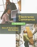 Electronic Commerce 9th Edition
