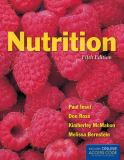Nutrition 5th Edition