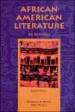 African American Literature 2nd Edition