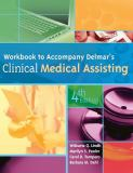 Clinical Medical Assisting 4th Edition