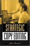 Strategic Copy Editing 9781572309265