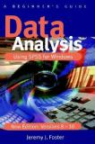 Data Analysis Using SPSS for Windows Versions 8 - 10 9780761969266