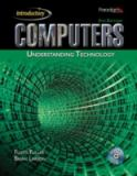 Computers 4th Edition