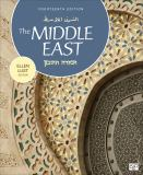 The Middle East 14th Edition