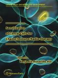 Sensitization of Cancer Cells for Chemo/Immuno/Radio-Therapy 9781617379284
