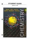 Study Guide for Chemistry 13th Edition