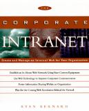 The Corporate Intranet 9780471149293