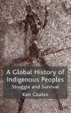Global History of Indigenous Peoples 9781403939296