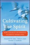 Cultivating the Spirit 9780470769331