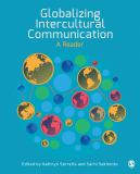 Globalizing Intercultural Communication 1st Edition