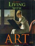 Living with Art 7th Edition