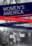 Women's America 8th Edition