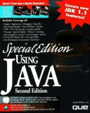 Special Edition Using Java 9780789709363
