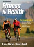 Fitness and Health-7th Edition 9780736099370
