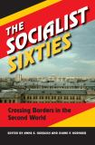 The Socialist Sixties