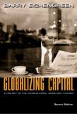 Globalizing Capital 2nd Edition
