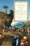 The Oxford History of the Biblical World 9780195139372