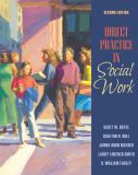 Direct Practice in Social Work 2nd Edition