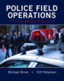 Police Field Operations 2nd Edition