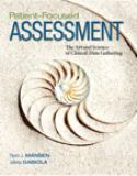 Health Assessment 1st Edition