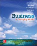 Business 10th Edition