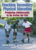 Teaching Secondary Physical Education