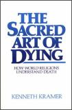 The Sacred Art of Dying 9780809129423
