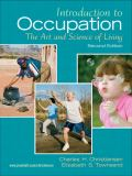 Introduction to Occupation 9780131999428